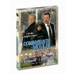 Coffret Commissaire Moulin - Kidnapping + Silence Radio