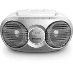 Philips AZ215 - Radio CD