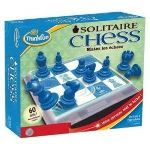 Asmodée Solitaire Chess