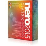 Nero 2015 classic pour Windows