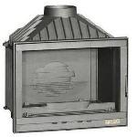 Invicta 6274 - Foyer 700 Compact