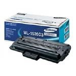 Samsung ML-1520D3 - Toner noir 3000 pages