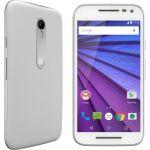 Motorola Moto G (3ème génération) 8 Go
