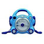 Videojet VID200515 - Lecteur CD 2 micros