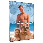 DVD - réservé Le dernier été - DVD Culture Gay