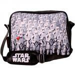 Besace Star Wars Stormtrooper