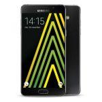 Samsung Galaxy A5 Edition 2016