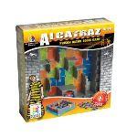 Smart Games Alcatraz