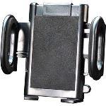 """Halterrego SUPPORUVCD - Support universel voiture tablette 7"""" et smartphone"""