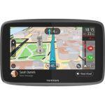 TomTom GO 5200 - GPS auto