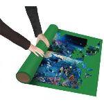 Planet' Puzzles Tapis pour puzzles 300 à 6000 pièces