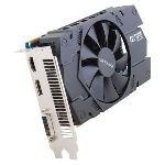 Sapphire Technology 11201-17-20G - Carte graphique Radeon HD 7770 GHz Edition 1 Go GDDR5 PCI-E 3.0