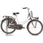 "De Scheemaeker Highlander 20"" 2015 - Vélo de ville grand-mère"