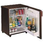 Dometic EA611 - Réfrigérateur de bureau