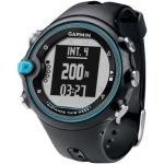 Garmin Swim - Montre de natation