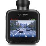 "Garmin Dash Cam 20 GPS Auto 2,3"""