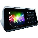 Avox Indio Link - Adaptateur audio streaming Internet