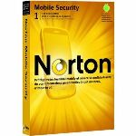 Norton Mobile Security 2.0 pour Android