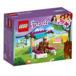 Lego 41089 - Friends : Le petit poulain