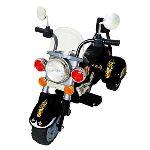 VidaXL Moto électrique Harley