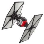 Revell 06751 - Tie Fighter Special Forces Star Wars 15 pièces