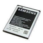Samsung EB454357VUCSTD - Batterie 1500 mAh pour Galaxy Y et Y Plus