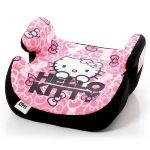 Nania Topo Comfort Hello Kitty - Réhausseur