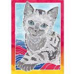 Ravensburger Peinture - Aquarelle Mini : Chat