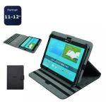 Port designs 201338 - Étui Universel Muskoka pour tablettes 11/12''