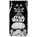 Serviette de plage Star Wars (140 x 70 cm)