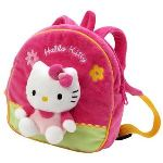Jemini Sac à dos Hello Kitty (20 cm)