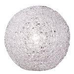 Millumine Lampe Boule (20 cm) 40 W