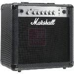Marshall MG15CFR - Combo guitare