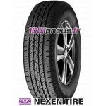 Nexen 245/70 R16 111T Roadian HTX RH5 SUV RF M+S