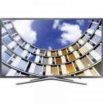 Samsung UE49M5570AUXZG - Téléviseur LED 123 cm 4K