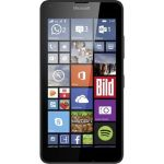 Microsoft Lumia 640 double SIM