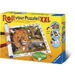 Ravensburger Tapis de puzzle de 1000 à 3000 pièces