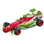 Carrera 64001 - NEON Francesco Bernoulli pour circuit GO!!!
