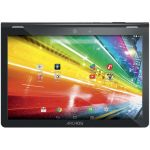 """Archos 101b Oxygen 32 Go - Tablette 10,1"""" Android 6.0 Marshmallow"""