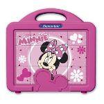 Clementoni Puzzle 12 cubes : Minnie Club House