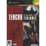 Tenchu : Le Retour des Ténèbres sur XBOX