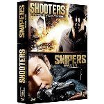 Coffret Shooters + Snipers, Tireurs délite