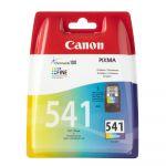 Canon CL-541 - Cartouche d'encre couleur