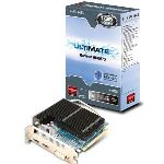 Sapphire Technology 11192-06-20G - Carte graphique Radeon HD 6670 Ultimate 1 Go GDDR5 PCI-E 2.1