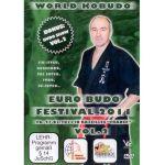 World Kobudo : Euro Budo Festival 2011 - Volume 2