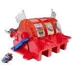 Mattel Cars Micro Drifters - Multi lanceur