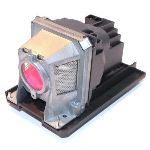 Nec NP13LP (60002853) - Lampe pour projecteur NP110, NP115, NP210, NP215, NP215 EDU, NP216, NP216 EDU