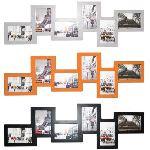 104 offres cadre 15 x 27 comparez avant d 39 acheter en ligne. Black Bedroom Furniture Sets. Home Design Ideas