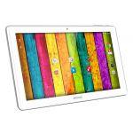 """Archos 101d Neon 8 Go - Tablette tactile 10,1"""" sous Android 4.4"""