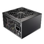 Cooler master GX 750W (RS-750-ACAA-D3) - Bloc d'alimentation PC certifié 80 Plus Bronze